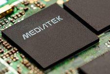 Chip MediaTek Bakal Laris Berkat Android Things?
