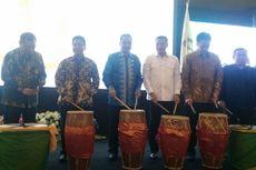 Siap-siap, Pesta Diskon di Palembang pada Bulan Agustus