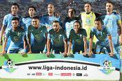 Lawan Persekaba di Piala Indonesia, Persela Tanpa Pelatih Kepala