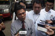 TKN Jokowi-Ma'ruf Heran Bawaslu Proses Laporan 'Budek-Buta'
