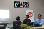 Banyak Korban Pinjaman Online, OJK dan LBH Gelar Pertemuan