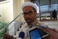 Ali Mochtar Ngabalin: Dalam Konsep Agama, Pemerintah Tidak Boleh Difitnah dan Dicaci Maki