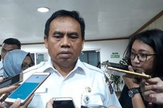 Atasi Krisis Obat, RSUD di Jakarta Akan Pinjam Uang ke Bank DKI