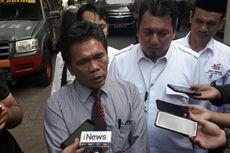 Diperiksa Bawaslu, TKN Bantah Jokowi Kampanye di Deklarasi Alumni Universitas Negeri