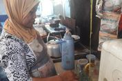 Warung Ema, Tempat Polisi Boleh Utang Makan di Jakarta Utara