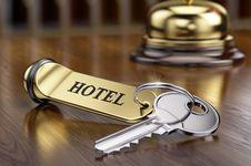 Luar Biasa, China Bakal Membangun 2.761 Hotel