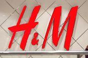 Terulang Lagi, Jebloknya Penjualan dan Saham H&M