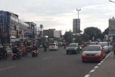 Warga Dukung Penerapan Sanksi Derek dan Denda untuk Parkir Liar di Bekasi