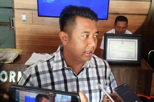 Santri di Mojokerto Diduga Tewas akibat Dianiaya Senior