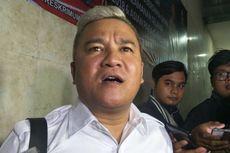 Jadi Saksi Kasus Peluru Nyasar di Gedung DPR RI, Dewan Penasihat Partai Gerindra Diperiksa