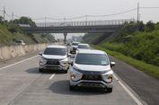 Soal Avanza Ungguli Xpander, Mitsubishi Beralasan