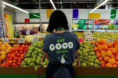 Sudah Tutup 2 Bulan, Gerai Whole Foods Dipaksa Buka Kembali