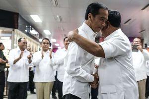 Megawati Prabowo Bertemu Siang Ini, Jokowi Tidak ikut