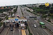 Pasca Pemilu, BUJT Optimistis Pembangunan Jalan Tol Lebih Prospektif