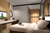 Novotel Hadirkan Hotel Bernuansa Jepang di Kawasan Industri Karawang