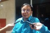 Prabowo Dianggap Terlalu Sadis Sepelekan Ketahanan Keamanan Negara