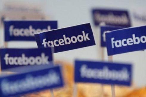 Banyak Akun Palsu dan Duplikat di Facebook, Berapa Jumlahnya?