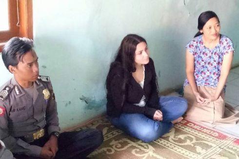 5 Berita Populer Nusantara: Gadis Italia Menabung demi Nikahi Pemuda Jateng hingga Polisi Salah Tembak Anak Sendiri