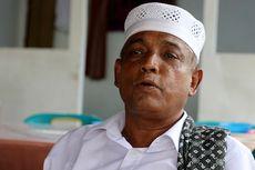 Tes Urine Diwacanakan Jadi Syarat Menikah di Aceh Besar