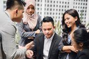 Investor Muda Mendominasi Pasar Modal