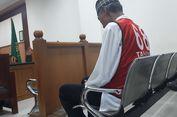 P   endi Bantah Rencanakan Pembunuhan Istri dan Kedua Anak Tirinya di Tangerang