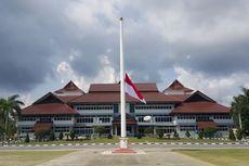 Dollar, Anggota DPRD Bangka Belitung Korban Lion Air JT 610 Dikenal Kritis soal Listrik