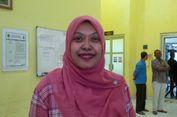 RSUD Syamsudin Autopsi Jenazah Siswa SMAN 3 Kota Sukabumi