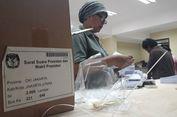 Pemkot Jakut Siapkan GOR dan Kantor Camat untuk Simpan Logistik Pemilu