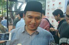 Jubir: Prabowo Tak Akan Sudutkan Jokowi Saat Debat Capres