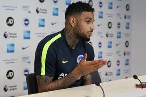 Tim Promosi Liga Inggris Kembali Pecahkan Rekor Transfer Klub