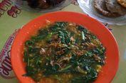 3 Kuliner Wajib Coba untuk Sarapan di Kota Manado