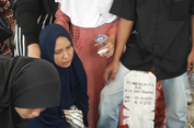 Direksi: Dufi Bukan Jurnalis TV Muhammadiyah