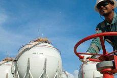Pengamat: Lifting Minyak Bumi Tahun Depan Bakal Meleset dari Target