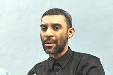 Punya Kesamaan Visi, Didi Riyadi-Raffi Ahmad Sepakat Dirikan Rans Music