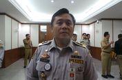 Paket Kebijakan Lalu Lintas untuk Asian Games Diproyeksikan Bakal Kurangi Kemacetan 30 Persen