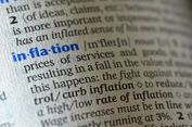 Inflasi DKI Diprediksi Naik karena Mahalnya Tiket Pesawat
