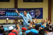 Sandiaga Uno Diserang Kampanye Hitam, Polri Pastikan Akan Bertindak
