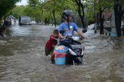 BNPB Kirim Tim ke Lokasi Banjir Sulsel