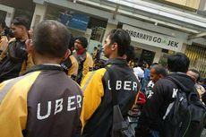 Menyoal Kewajiban Aplikator Online Berubah jadi Perusahaan Angkutan