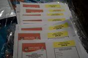 Upaya RSJ dan KPU agar Pemilu bagi Pasien Gangguan Jiwa Bebas Intervensi