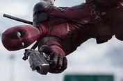 Unggah Film Deadpool ke Facebook, Seorang Pria Dihukum 6 Bulan Penjara