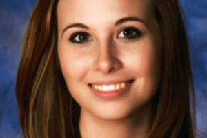Hilang Sejak 2015, Gadis AS Ditemukan Tinggal Kerangka di Dalam Pipa