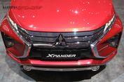 Xpander Termurah Rp 189 Jutaan, Dapat Apa Saja?