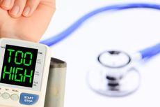 Benarkah Bahan Kimia pada Botol Plastik dan Kaleng Bisa Picu Hipertensi dalam Hitungan Jam?