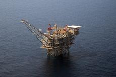 Mesir Sepakat Beli Gas Alam dari Israel Bernilai Rp 204 Triliun