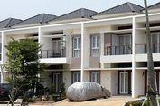 Pengembang Berani Andalkan Penjualan Rumah Dua Lantai di Bekasi