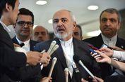 Iran: Islam Melarang Kami Memproduksi Senjata Nuklir
