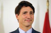 Perdana Menteri Kanada Mengaku Pernah Merokok Ganja