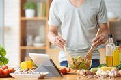 4 Diet Populer yang Gagal Bikin Berat Badan Turun
