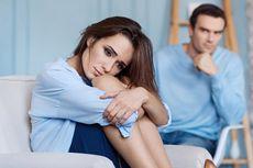 Bahaya Tak Membahas Soal Seks dengan Pasangan Sebelum Menikah